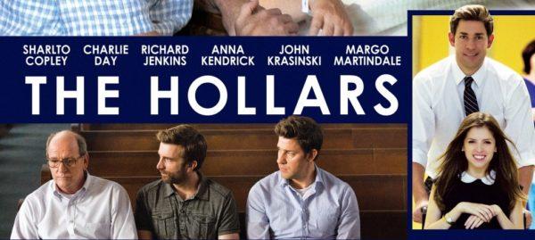 The-Hollars-Movie-2016-600x269