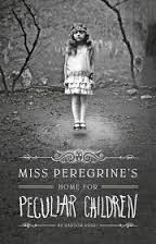 miss-pereorines