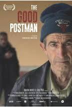 good-postman