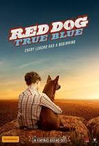 red-dog