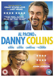 danny-collins