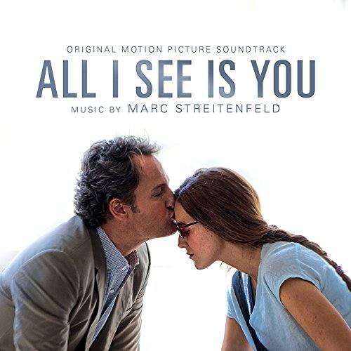 All I See IsYou