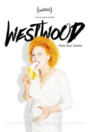 Westwood: Punk, Icon,Activist